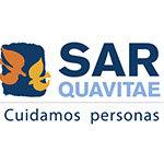 SARQUAVITAE2