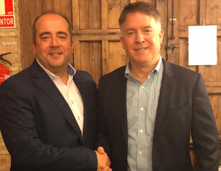 Amura IT firma un acuerdo con Medallia para dar un salto más hacia la gestión de la experiencia con el cliente
