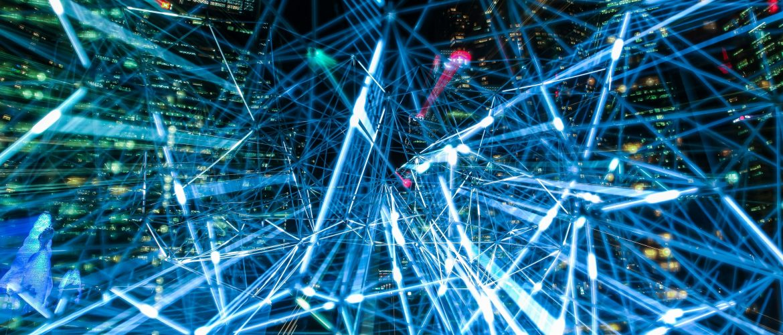 Evolución del Business Intelligence: 20 años de perspectiva