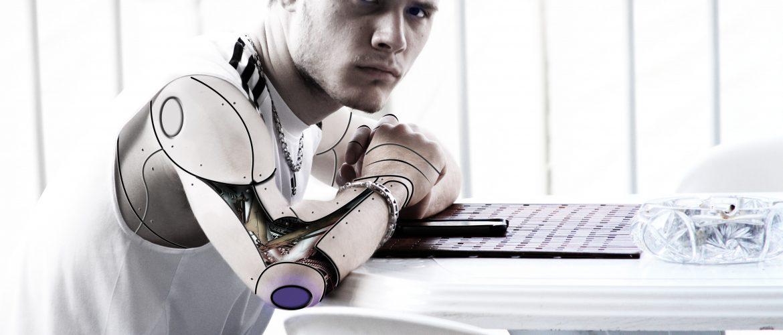 Como la Inteligencia Artificial ayuda a mejorar la experiencia con el cliente