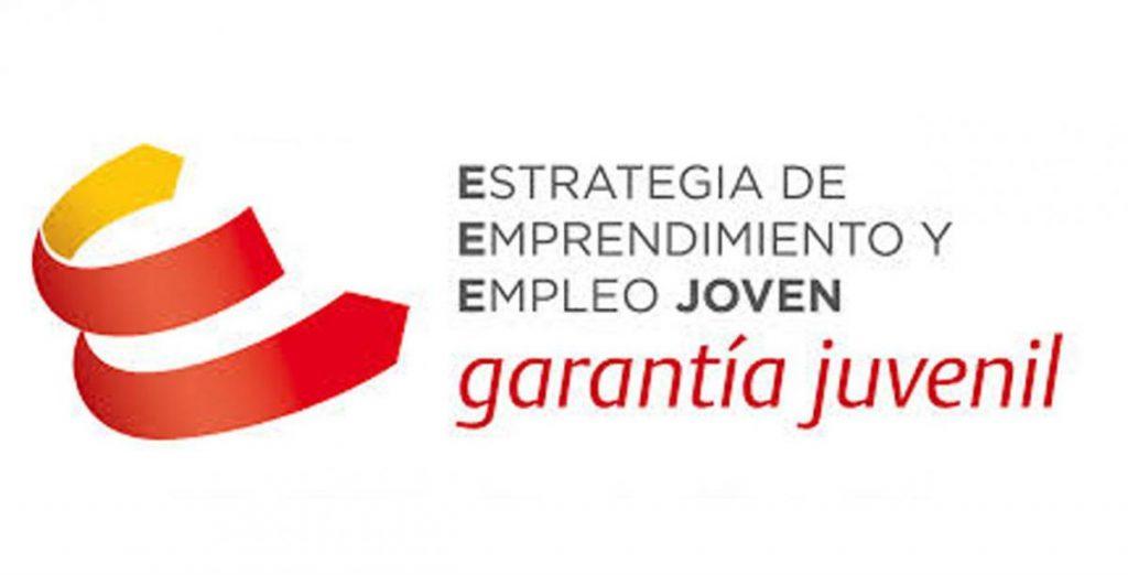 Logo_EEEJ_Garantia_Juvenil_es_grande